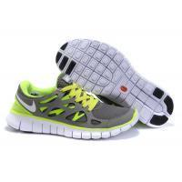 Buy cheap New style canvas upper material women stylish walking shoes from wholesalers