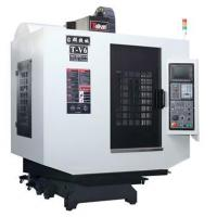 Buy cheap Taikan Parts and Product Machining Center T-V6 product