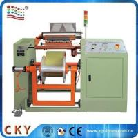 Wholesale High Quality Fast Ch Warping Machine