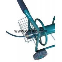 Buy cheap Professional Manufacturer of Hose Reel Cart (TC1850) from wholesalers