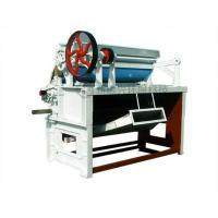 Buy cheap Sawtooth Linter 6MR-141 from wholesalers