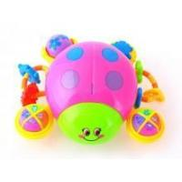 Buy cheap Baby Toys Funny music toys for baby from wholesalers