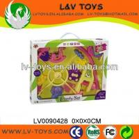 Buy cheap Baby Toys 2013 New Promotion Toy Wind Up Bed Bell plastic babys bell rattle with EN71 LV0090428 from wholesalers