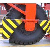 Buy cheap Rubber Fender Retreading tyres from wholesalers