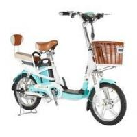 Buy cheap New Products Cheapest wholesale price Electric bicycles/bicycle from China product