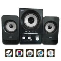 Buy cheap Bass Sound from wholesalers
