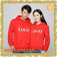 Buy cheap Manufacturer OEM supply wholesale cotton hoodies pull over for ladies from wholesalers