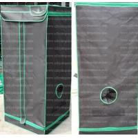 Buy cheap Grow Tent for greenhouse from wholesalers