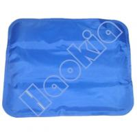 Buy cheap cool mat . cooling mat . cool gel mat from wholesalers