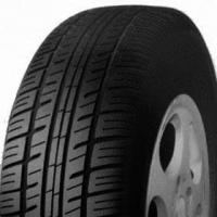 Buy cheap COMMERCIAL CAR TYRES 602 from Wholesalers