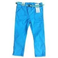 Buy cheap wholesale kids clothes new style boys cool short pants from wholesalers