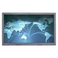 Buy cheap Factory direct offered 79inch interactive flat panel display for the classroom from wholesalers