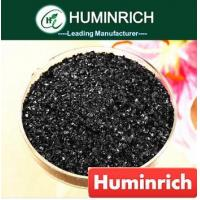 Buy cheap Agriculture & Food Huminrich Rich In Mineral Nutrients Fertiliser Potassium Humate Soil Conditioner from wholesalers