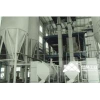 Buy cheap Dry-mixed Mortar Production Line from Wholesalers