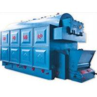 Boiler DZL Coal-fired steam Boiler