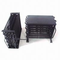 Buy cheap Refrigeration parts factory from Wholesalers