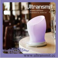 Buy cheap Ultrasonic Aroma Diffuser from wholesalers