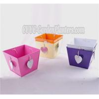 Buy cheap HL045 Valentine's Collections product