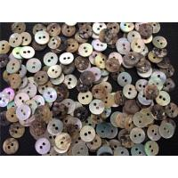 Buy cheap Agoya shell Button from wholesalers