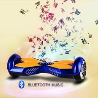 Buy cheap electricscooter Bluetooth Speaker Electric Scooter T2 product