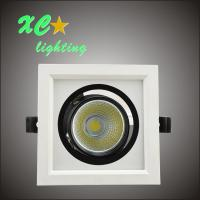 Buy cheap LED spotlight product