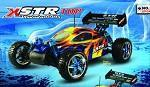 Buy cheap 1/10th Scale Electric Powered Off Road Buggy product