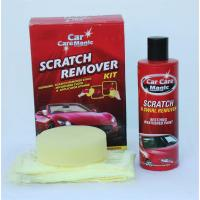 Buy cheap Scratch Remover Kit from wholesalers