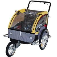 Buy cheap CHILDREN TRAILERS Model:BT502-D03 from wholesalers