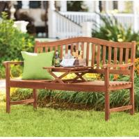 Buy cheap garden chair from wholesalers