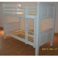 Buy cheap kids bunk beds from wholesalers