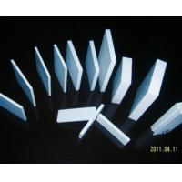 Buy cheap Advanced Ceramics Alumina Liner from wholesalers