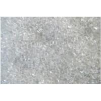 Buy cheap Fertilizer Polyester CHIPS from wholesalers