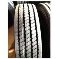 Buy cheap All-steel Radial Tire 295/80r22.5 from wholesalers