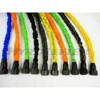Buy cheap PVC Clear Hose Expandable Garden Hose from wholesalers