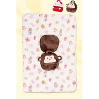 Buy cheap Best Multifunctional Pillow And Blanket For Kids Ladies from wholesalers