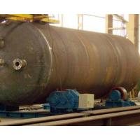 Buy cheap KT Seires KT TYPE TURNING ROLL product