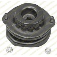 Buy cheap Suspension strut mount O.E: 903940 from wholesalers