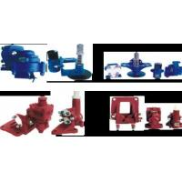 Buy cheap AUTOMATIC EMPTY LOADED EQUIPMENT product