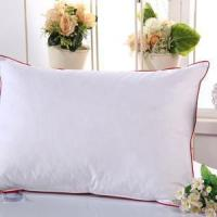 Buy cheap Classic Feather and Down Pillow from wholesalers
