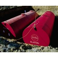 Buy cheap Glasteel Underground Storage Tanks - ACT-100 from wholesalers