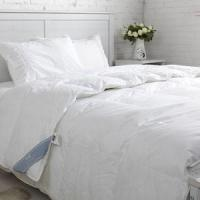 Buy cheap Classic Polyester (Hollow Fibre) Duvet from wholesalers