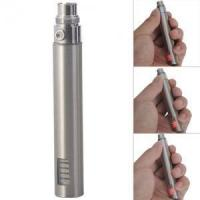 Buy cheap Batteries EGO VV from wholesalers