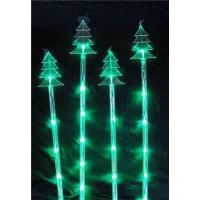 Buy cheap 126 lights with decoration product