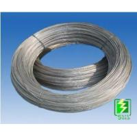 Buy cheap Zinc-Copper Nickel Cu7730 from wholesalers