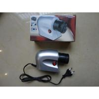 Buy cheap Products  electric knife sharpener from wholesalers