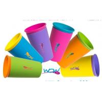 Buy cheap Products  Wow cup from wholesalers