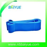 Buy cheap Resistance Bands Loop Resistance Bands Loop BYRB014 from wholesalers