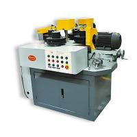 Buy cheap JF526 Four-station Brake Shoes Grinder from wholesalers