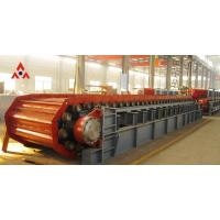 Buy cheap Screening Sand Washing Equipment Apron Feeder product