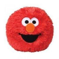 Buy cheap Gund Baby Sesame Street Elmo Giggle Ball Toy by Gund Baby from wholesalers